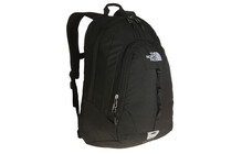 The North Face Women's Vault tnf black